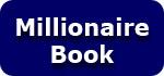 millionairebook1.jpg